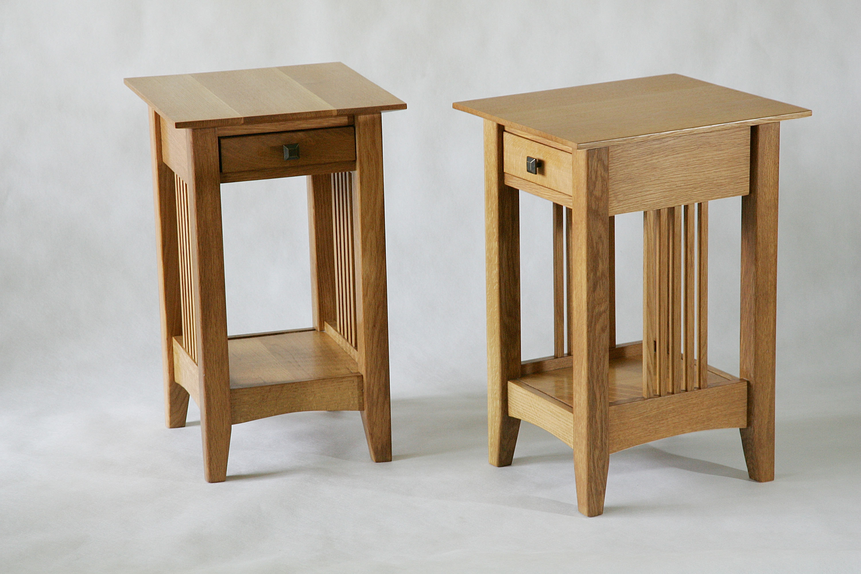 Buy Woodworking Blogs Furniture Plan Here